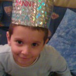 il mio Re!!!!!